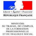 logo-ministere-emploi