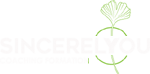 logo-blanc-sincerelyou-ginko