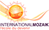 logo-international-mozaik