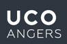 logo-uco-angers