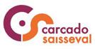 Logo Lycée Carcado